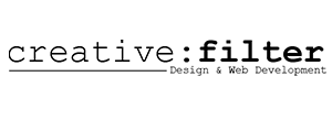 Creative Filter Ltd